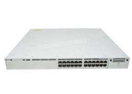 C9300-24P-A (1)