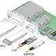 Blog - How to choose Fiber optic transceivers