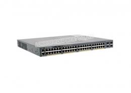 WS-C2960X-48TS-L(1)