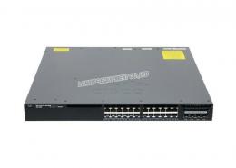 WS-C3650-24PS-L (1)